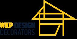 WKP Design Decorators